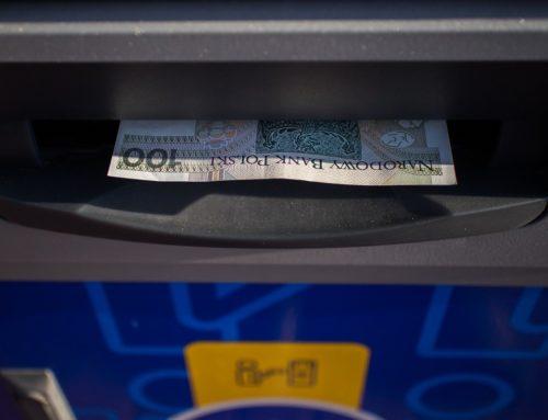 Podwyżka opłat w mBanku