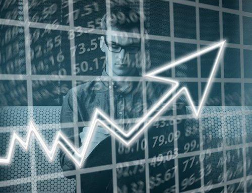 Nowy Ład podatkowy – zmiany dla przedsiębiorców