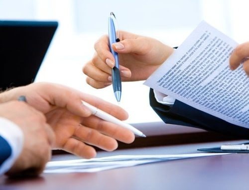 Nowy obowiązek dla przedsiębiorców względem ZUS