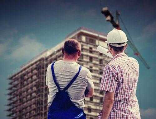 Konkurs ZUS na poprawę bezpieczeństwa pracy