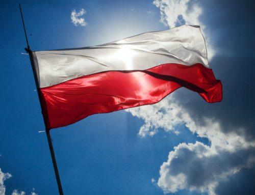 Jak wypada Polska pod względem łatwości prowadzenia biznesu?