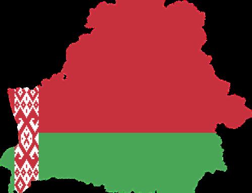 Nowa tarcza dla gmin objętych stanem wyjątkowym
