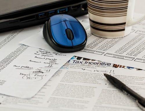 Podatek przychodowy zastąpi CIT?